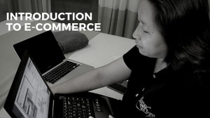 E-Commerce 101 (1)