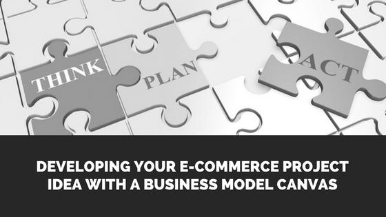 business-model-canvas-101