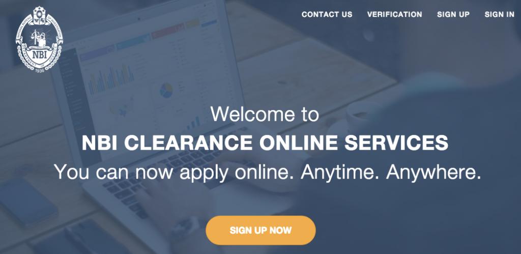 nbi-clearance.com