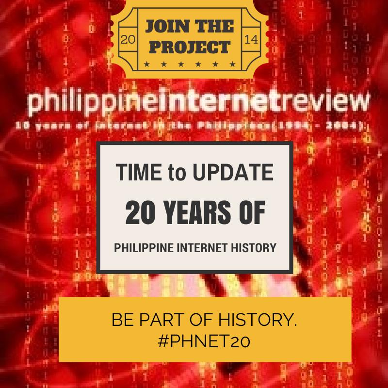 phnet20