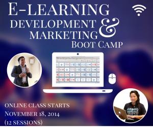 e-learning3
