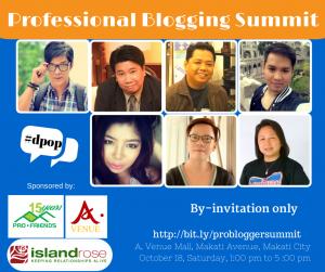 professional-blogging-summit3 (1)