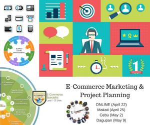 e-commerce module 4
