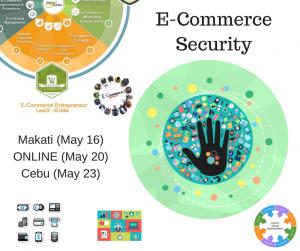 e-commerce module 5
