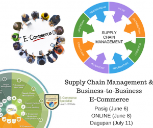 supply chain module 2