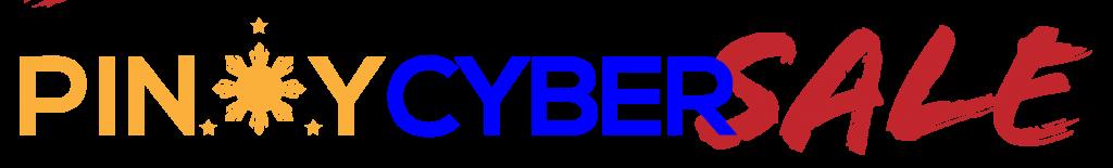 PinoyCyberSale Logo 101615-01(1)