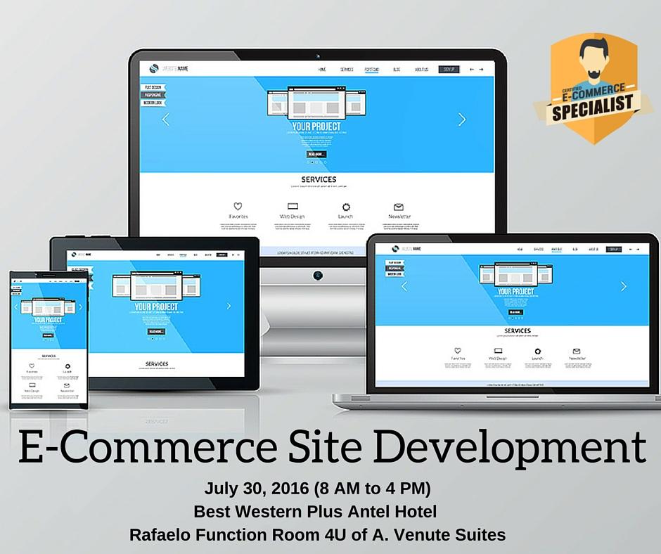 E-Commerce Site Development-Makati (1)
