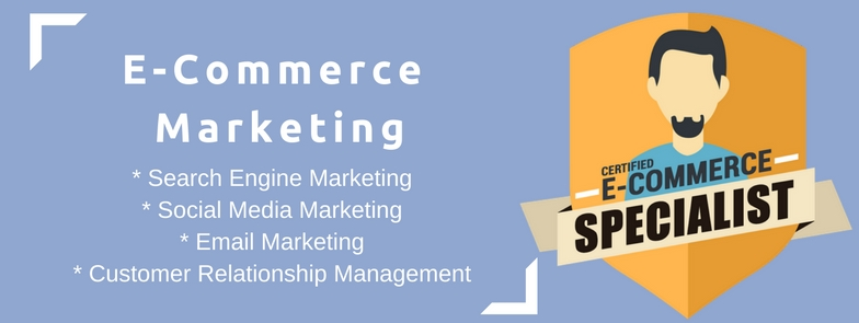 eventpage - e-commerce-marketing