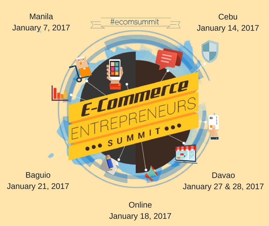ecomsummit-2017b