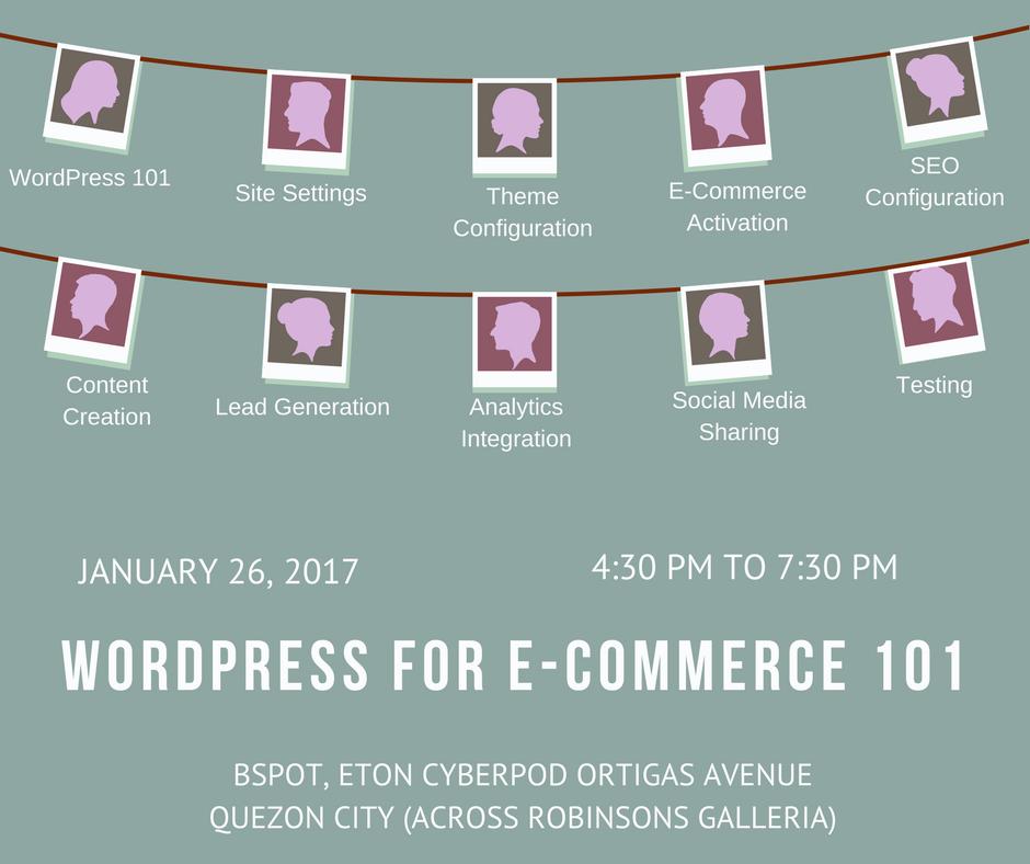 wordpress 101-2