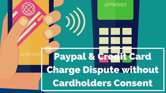 credit card dispute-2