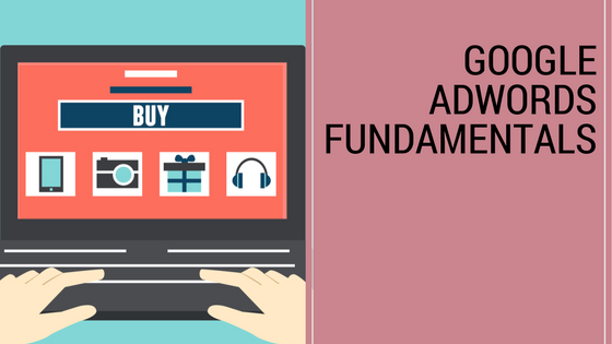 google adwords fundamentals-2